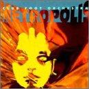 Metropolis by Heyday