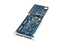 HP - Compaq 4200 Smart Array PCI 4-CH (64MB) - 295636-B21 (4200 Compaq Hp)
