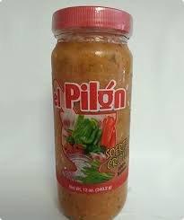 PILON - Puerto Ricos 100% Natural Sofrit...