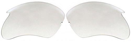 Bolle Parole Sunglass Replacement - Sunglasses Bolle Parole