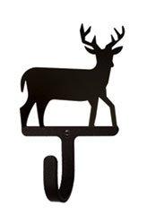 Moose Wall Hook Ex Sm
