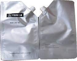 10 Kg Bag Toner - 20kg(2X10kg Bag) Compatible Toner for HP P2035/2055, HP Laserjet PRO M400/401/M425, Canon LBP6300/6303/6650/6653, CRG-319/120/320/520/720/920, Image Class D1120/1150/1170/1180, MF6680, CE505A / X05A