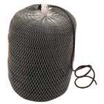 TE Binding Tube With Nylon Sack Dispenser 5mmx1968'