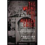 Wrong Side of Murder Creek (08) by Zellner, Bob [Hardcover (2008)]