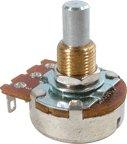 Guitar Amp Potentiometer - 3