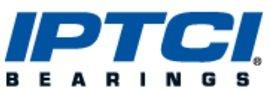 IPTCI 2-Bolt Flange Eccentric Locking Collar SAMS 206 20 G