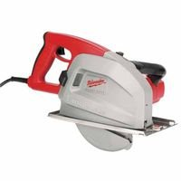 13.0 Amp 8'' Metal Cutting Saw Kit, Sold As 1 Each by Milwaukee Electric Tools (Image #1)