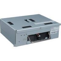 Panamax BC-M1500-UPS Replacement Battery Cartridge (BC-M1500-UPS)