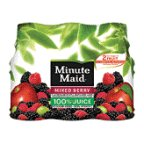 minute-maid-juices-to-go-100-juice-mixed-berry-10-oz-4-pack