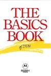 img - for The Basics Book of Isdn (Basics Book Series) book / textbook / text book