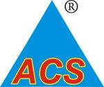 ACS Oxygen & Blood Circulation Machine - III Deluxe