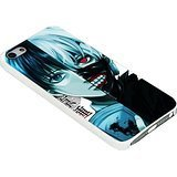 Tokyo Ghoul Yoshimura Kaneki Ken for Iphone Case (iPhone 6S plus white) -