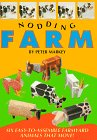 Nodding Farm, Peter Markey, 0803721390