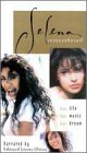 Selena Remembered [VHS]