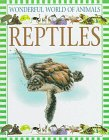 Reptiles, Beatrice MacLeod, 0836819586