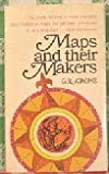 img - for Maps and Their Makers, an Introduction to the History of Cartography. book / textbook / text book