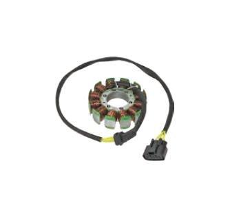 Sports Parts Inc SM-01364 Stator Assembly