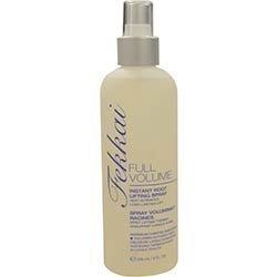 Frederic Fekkai Hair Styling Spray - Instant Volume 8oz (237ml) by Fekkai