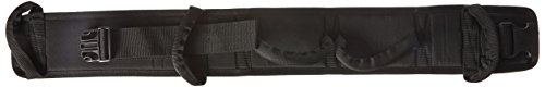 MTS Medical Supply 6033 Safety sure Transfer Belt, Small by MTS Medical Supply
