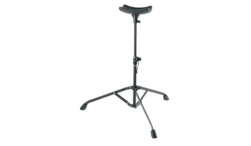 K&M Stands K&M - Tuba Performer Stand ()