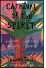 cover of Carnival of the Spirit: Seasonal Celebrations and Rites of Passage