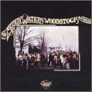 : Muddy Waters Woodstock Album