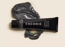Theorie Detoxifying Hair Mask Amino8 Complex 30 mL