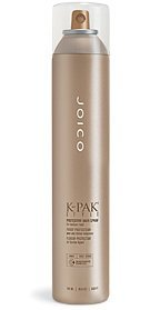 JOICO by Joico: K PAK STYLING PROTECTIVE HAIR SPRAY FOR DAMAGED HAIR 10 OZ