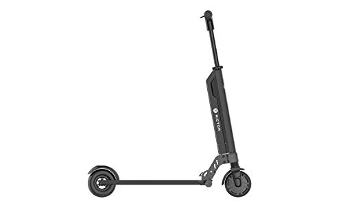 Amazon.com: Rictor F0 - Patinete eléctrico: Sports & Outdoors
