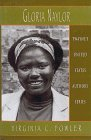 img - for United States Authors Series: Gloria Naylor book / textbook / text book