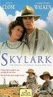 Skylark [VHS]