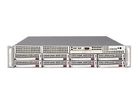 Supermicro AS-2021M-UR+B