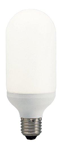 Capsule Compact Fluorescent Light Bulb (Panasonic EFT28E28 Capsule Collection 28W Compact Fluorescent Lamp (T Shape))