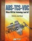 ABS-TCS-VDC, , 1560917504