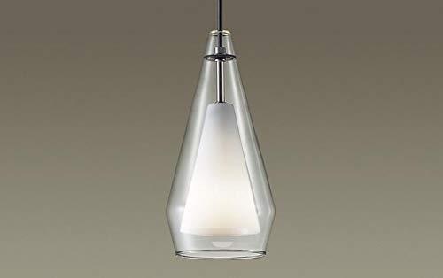 パナソニック照明器具(Panasonic) Everleds 直付型LEDペンダントライト (要電気工事) LGB15455 (電球色) B07Q7SC7KF