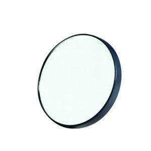 (Tweezerman Other - Tweezermate - 12X Magnification Personal Mirror For Women)