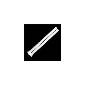 (まとめ)PANASONIC ツイン蛍光灯55Wナチュラル色 FPL55EX-N【×5セット】 B07PF88H66