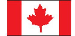 - Taylor Made Products 1324 Canadian Ensign Boat Flag (12