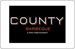 county-bbq-gift-card-25
