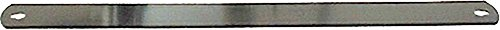 Gehrungssägeblatt f. Holz420x40x1,8mm Nr.106 Wilpu