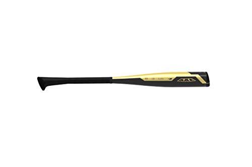 Axe Bat 2019 Avenge USA HyperWhip (-11) Tee Ball Bat-25 in/14 oz (Best Coach Pitch Bats)