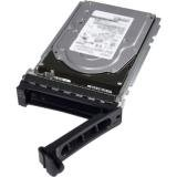 Dell 342-5521 - 1.2TB 2.5'' SAS 10K 6Gb/s HS Hard Drive by Dell