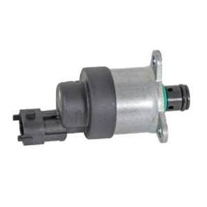 2001-2004 Gm Duramax Lly Diesel Fuel Pressure Regulator Mprop Replaces 97728979