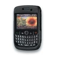 Body Glove Snap-On Case for Blackberry Curve 8530 Blackberry 8500 - Blackberry Body Glove