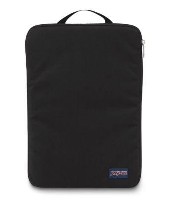 "JanSport 15"" 1.0 Laptop Sleeve - Black"
