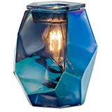 Scentsy Crystal Ice Full Size Warmer