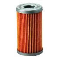 Amazon com: TISCO Kubota Fuel Filter Water Separator Cartridge, fits