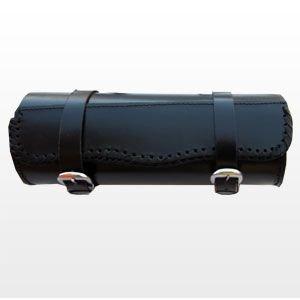 Tool Bag, Tool Rolls, TB-303 United Kingdom Starversand Bühler