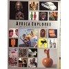 Africa Explores 9780945802099