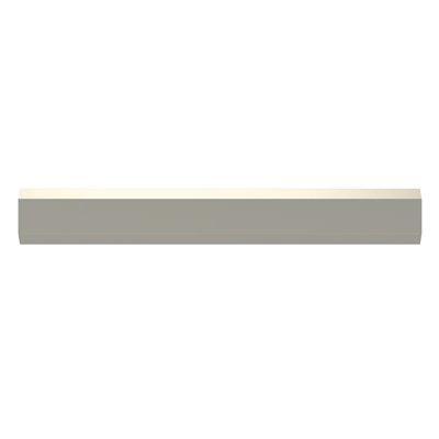 legrand-adorne-titanium-18-inch-modular-track-extender